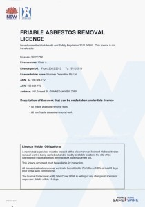 friable-licence-nsw-workcover_001
