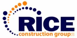 rice-constructions