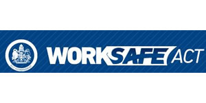 worksafe-act